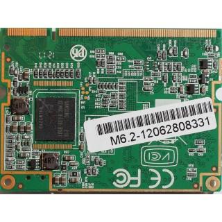Модуль Android CPU 512Мб ОЗУ для устройств HiCES