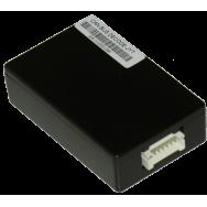 CANBUS-модуль для TOYOTA для подключения к штатному усилителю