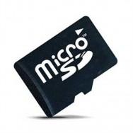 Комплект SD-карт для обновления/восстановления ПО HICES