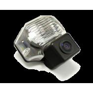 Камера заднего вида для TOYOTA COROLLA
