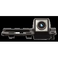 Камера заднего вида для HONDA CIVIC HATCHBACK