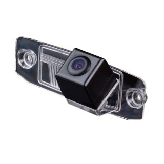 Камера заднего вида для HYUNDAI ELANTRA, SONATA, IX55, TUCSON, SANTE FE, KIA SPORTAGE 3, SORENTO 2013