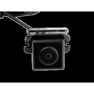 Камера заднего вида для TOYOTA CAMRY 06
