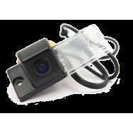 Камера заднего вида для KIA SPORTAGE 05, SORENTO 05, HYUNDAY H1 STAREX