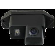 Камера заднего вида для MITSUBISHI LANCER X