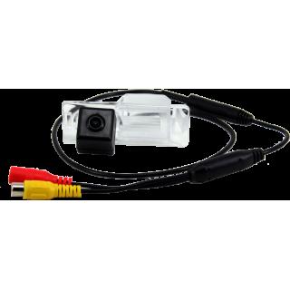 Камера заднего вида для Chevrolet Aveo, Cruze hatchback
