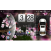 Штатная магнитола для CHEVROLET CRUZE на Android 4