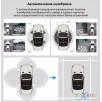 Система кругового обзора 360 roXimo RBV-001