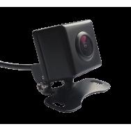 Универсальная парковочная камера с активными линиями Roximo RC-1002