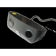 Парковочный радар со встроенной камерой (Видеопарктроник) RPV-003