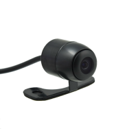 Универсальная передняя/задняя камера
